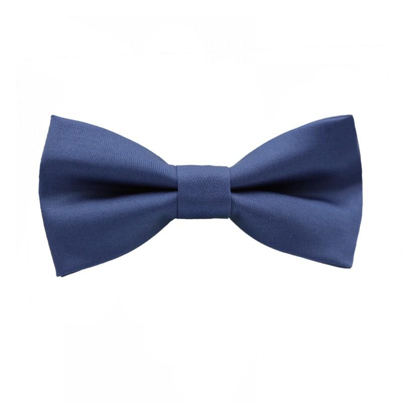 Blue Raf Men's Pre-Tied Bow Tie